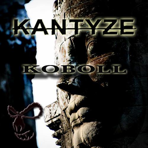 KANTYZE-Koboll