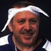 MC Başbaş feat. Tupac vs. Erkut Taçkın - Onlara Göre Pain