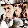Download Lagu Mp3 Medcezir 18 Bölüm Serenay Sarıkaya Piyano Sahnesi (2.16 MB) Gratis - UnduhMp3.co