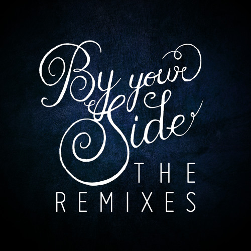S.P.Y - By Your Side (BCee & Hybrid Minds Remix)