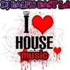 DJ RALPH E.L.A.  Back To my 90s House Music