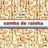 Retalhos De Cetim Portada del disco