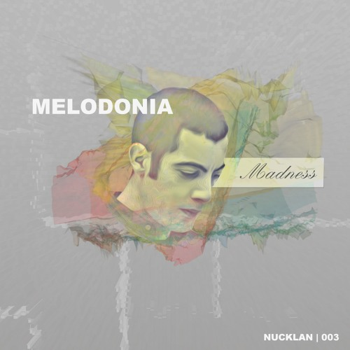 Melodonia - Too Much (Original Mix)