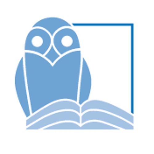 Podcast Pädagogik-Talk Open Educational Resources.mp3