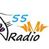 Radio 55 - Mahmoud El Esseily - El Fostan El Abyad (made with Spreaker)