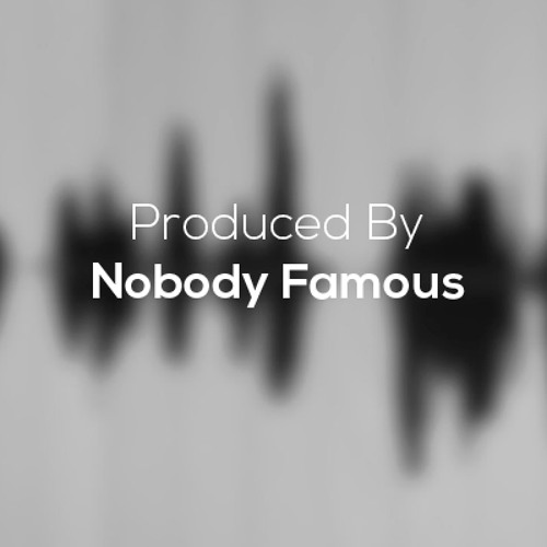 Value Beat 4 [Purchase INSTANTLY @ store.nobodyfamousmusic.com]