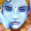 Last Krishna Dance