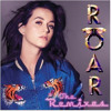 Roar- Katy Perry Cover