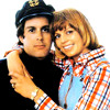 Captain And Tennille DIVORCING!