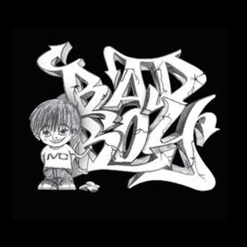 BadBoyz (JungleCitizenz)