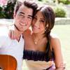 "Kevin & Danielle Jonas ""The Jonas Brothers"" & baby news"