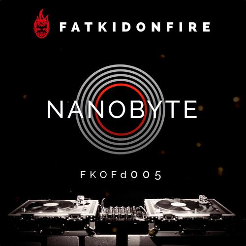 Nanobyte - FKOFd005 [FKOF Promo]