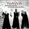 Lost Origin Sound Series - Nawa - Fasel Al Sawi & Fasel Kesmet Al Sawi, Ancestral Dhikr from Aleppo
