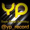 Ayah - Rinto Harahap Cover (Nyoba nyanyi) Medhok bhoos :D