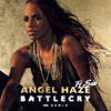 Angel Haze ft Sia - Battle Cry (MK Remix)