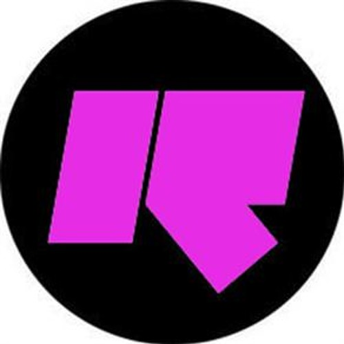 Enno - Guillotine (Hospital Records RinseFM Rip)
