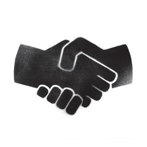 Romanthony - Trust (Freeform Five & Kevin McKay Reform) [Radio Rip - Monki / BBC Radio 1 / 1xtra]