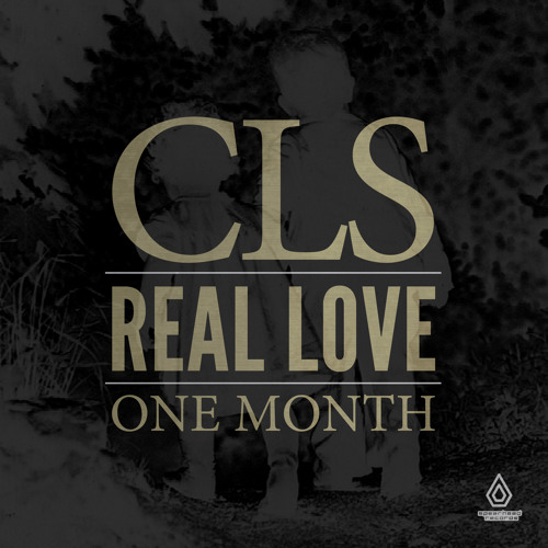 CLS - Real Love