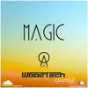 Olympic Ayres - Magic (WOO2TECH Bootleg)  @  FREE DOWNLOAD !!!