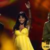 El Sueño De Morfeo - Contigo Hasta El Final (En Vivo - Eurovision 2013)