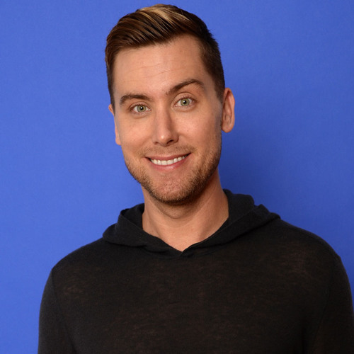 Lance Bass Didn't Tell *NSYNC He Was Making New Music