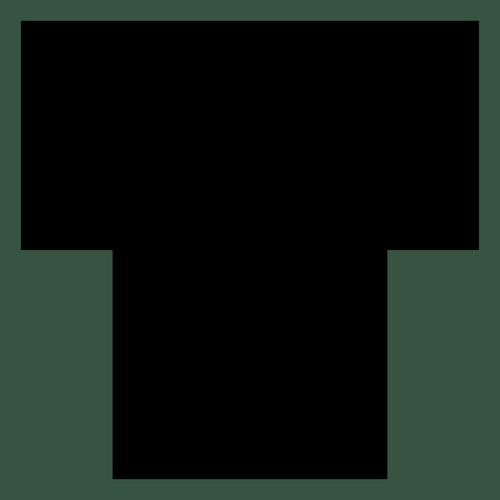 Blusterbat ft. Andrew Wight - Solitude (Nocolor Remix)[CLIP]