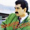 brahim Tatlises - Ah Keşkem (92)