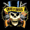 Guns N'Roses - Sweet Child O' Mine