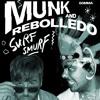 Munk & Rebolledo - Surf Smurf (Rebolledo Version) (excerpt)