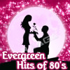 Deejay-NxT-Adi Aathaadi-Kadalora Kavithaigal-[ 80z Super Hits Remix ]