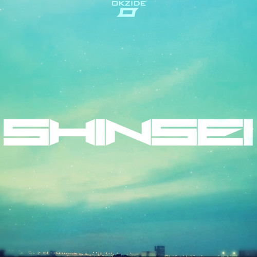 "Cloud Nine (Original Mix) [Out now on ""Shinsei"" EP]"