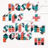 Hackman - Always (Reagan Grey Remix) [Shifting Peaks]