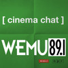 Cinema Chat Sundance Edition II: The Invisible Woman, Sundance, Answer This! and more…
