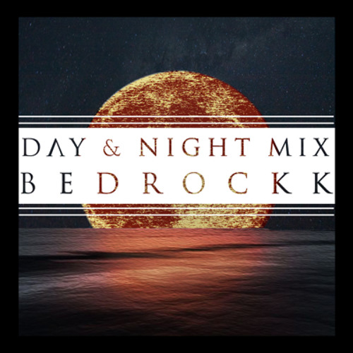 Day & Night Mix