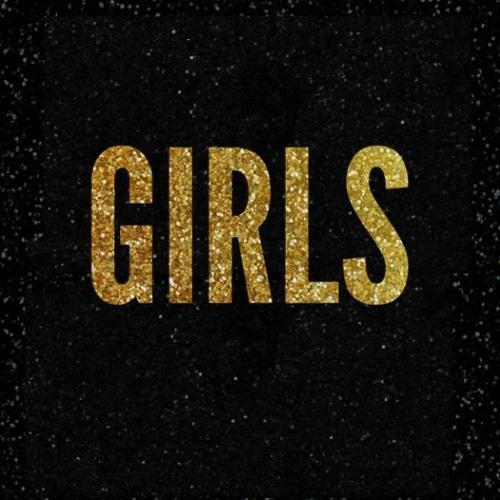 Jennifer Lopez - GIRLS
