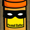 Wanted: Peanut Butter WTMJ-AM