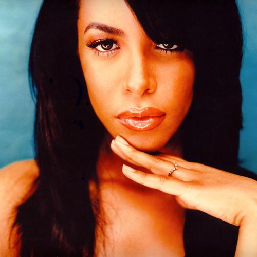 Aaliyah - Rock The Boat (Misha Remix)