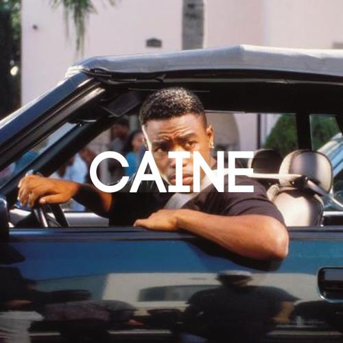 3IRTY & Hekmah - Caine