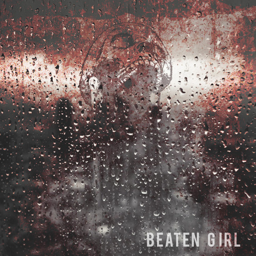 Iam Rumex & redD - Beaten Girl
