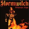 stormwitch-cave-of-steenfoll-heavy-forces-records