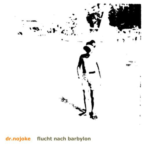 Dr.Nojoke - 03 - Barbylon