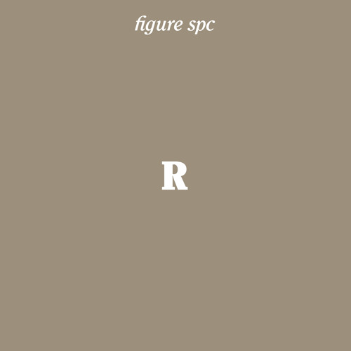 Figure SPC R - Various Artists