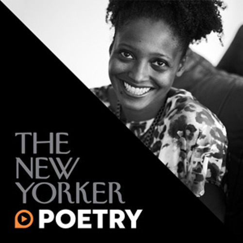 The New Yorker Poetry Podcast: Tracy K. Smith reads Kevin Young