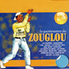 100% zouglou mixtape acte 3 by dj kara 1er
