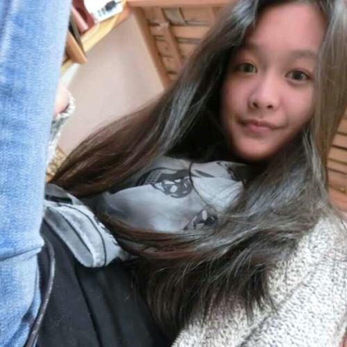 This is vivian at Shanghai