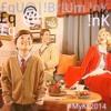 House Of Dolls (Instrumental Prod. Mango Fury) For Sale | EQMUSEQ.COM |