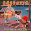 Dolla Diva (featuring David Shaw and Maggie Koerner) by Galactic