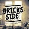 Railfé_Vida Loca [ Bricks side Trap Musik] mp3
