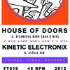 Future Times On Nts Archive Jan 21 2014 Mood Hut Special W Kinetic Electronix Mp3