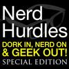 Episode 017: Star Trek 2009 (Special Edition)